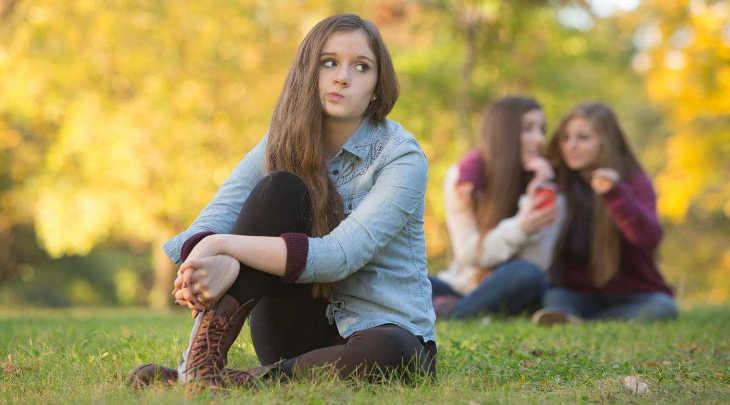 Как интроверту преодолеть стеснительность
